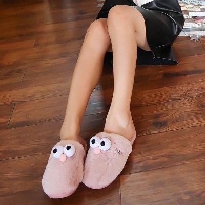 SD1125 Women Slippers On Sale_5