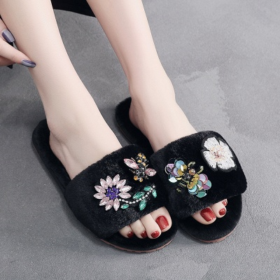 SD1146 Women Slippers On Sale_8