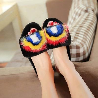 SD1099 Women Slippers On Sale_9