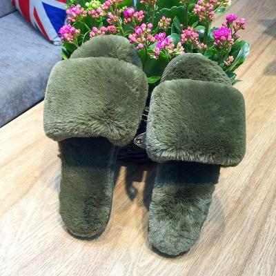 SD1100 Women Slippers On Sale_7