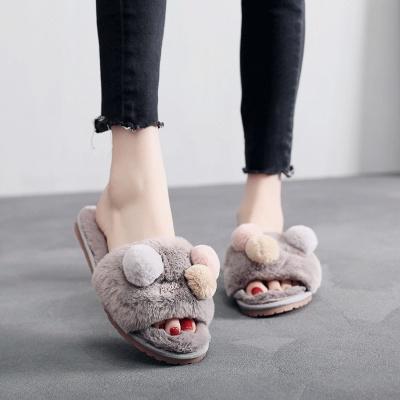 SD1094 Women Slippers On Sale_4