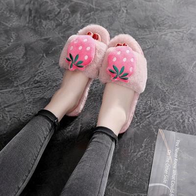 SD1067 Women Slippers On Sale_2