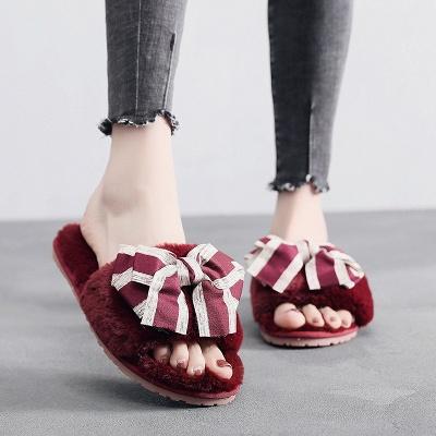SD1109 Women Slippers On Sale_3