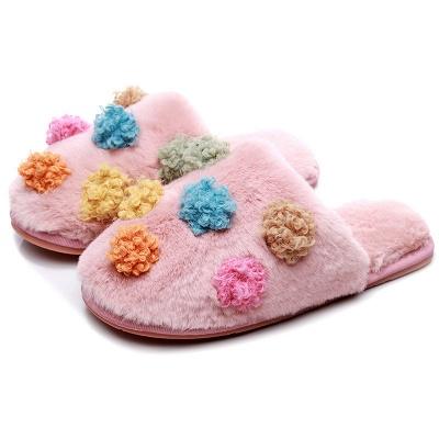 SD1110 Women Slippers On Sale_8