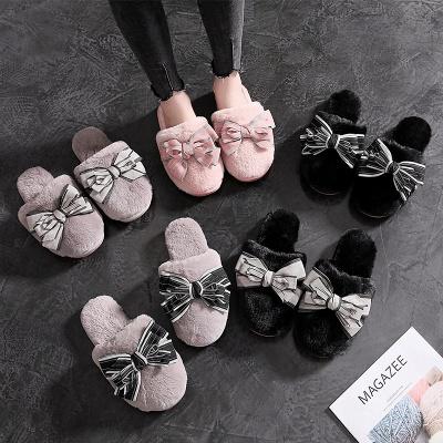 SD1068 Women Slippers On Sale_9