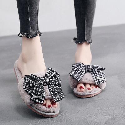 SD1129 Women Slippers On Sale_5