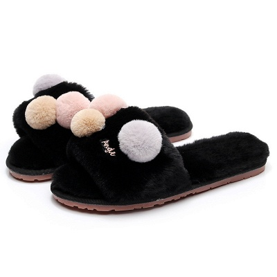 SD1094 Women Slippers On Sale_9