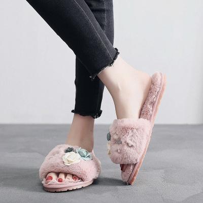 SD1077 Women Slippers On Sale_7