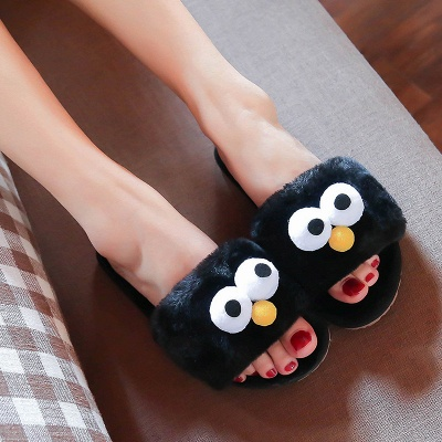 SD1106 Women Slippers On Sale_3