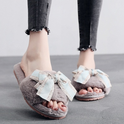 SD1109 Women Slippers On Sale_10
