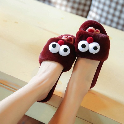 SD1106 Women Slippers On Sale_6