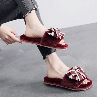 SD1109 Women Slippers On Sale_11