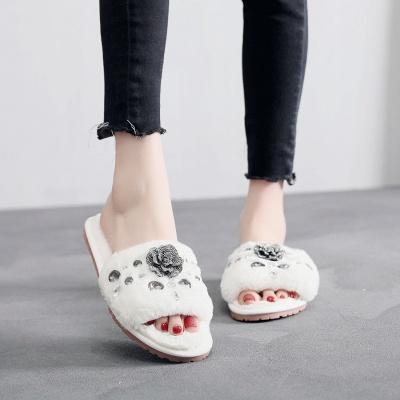 SD1105 Women Slippers On Sale_1