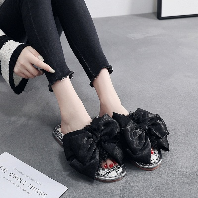 SD1090 Women Slippers On Sale_4