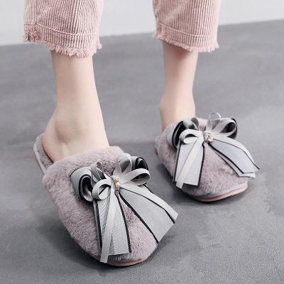 SD1133 Women Slippers On Sale_4