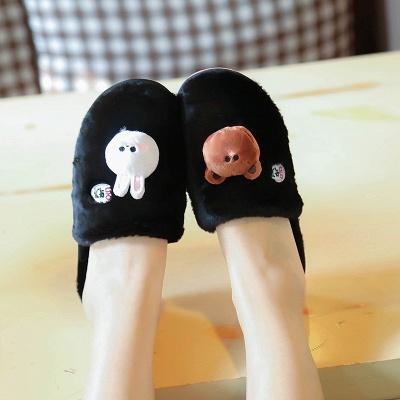 SD1117 Women Slippers On Sale_2
