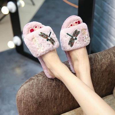 SD1086 Women Slippers On Sale_6