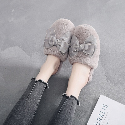 SD1087 Women Slippers On Sale_4