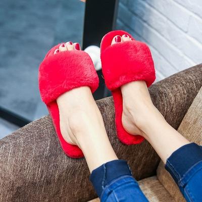 SD1100 Women Slippers On Sale_3