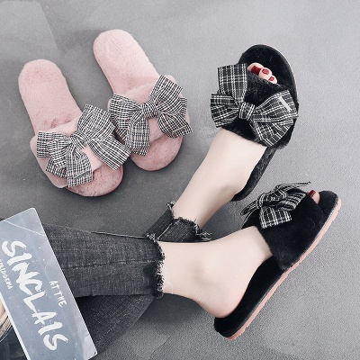 SD1129 Women Slippers On Sale_8