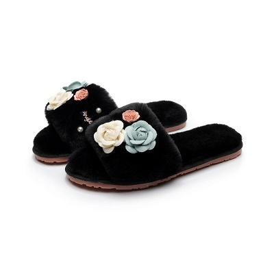 SD1077 Women Slippers On Sale_9
