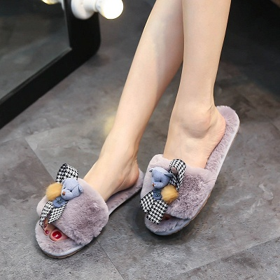 SD1132 Women Slippers On Sale_3