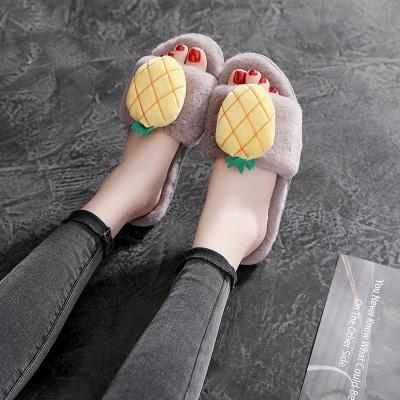SD1067 Women Slippers On Sale_4