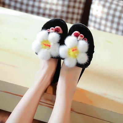 SD1099 Women Slippers On Sale_11