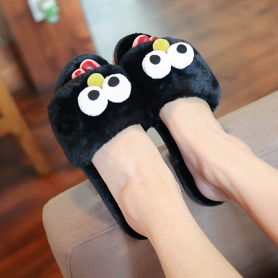 SD1106 Women Slippers On Sale_4