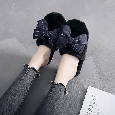 SD1087 Women Slippers On Sale_2