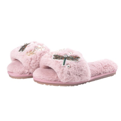 SD1086 Women Slippers On Sale_8