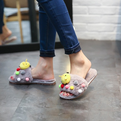 SD1130 Women Slippers On Sale_6