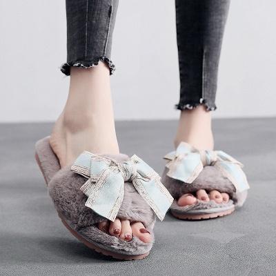 SD1109 Women Slippers On Sale_6
