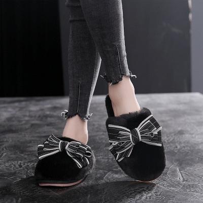 SD1068 Women Slippers On Sale_7