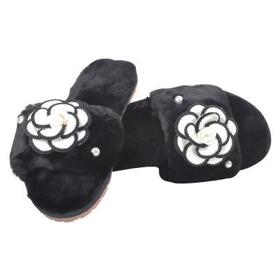 SD1128 Women Slippers On Sale_8