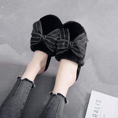 SD1087 Women Slippers On Sale_3