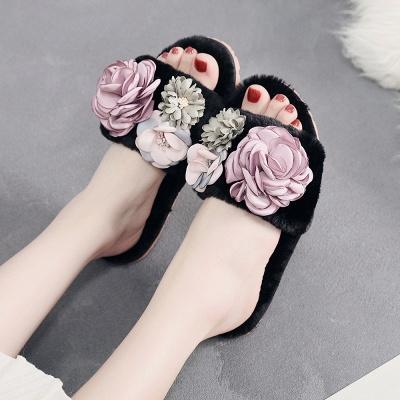 SD1145 Women Slippers On Sale_7