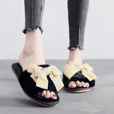 SD1109 Women Slippers On Sale_4