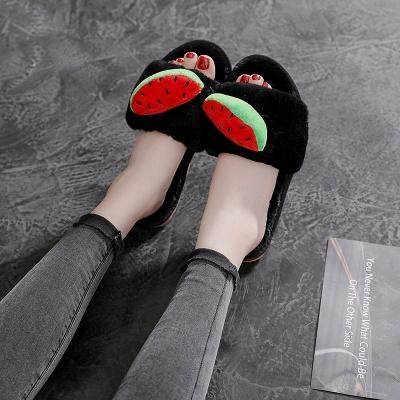 SD1067 Women Slippers On Sale_3