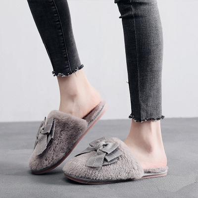 SD1087 Women Slippers On Sale_7