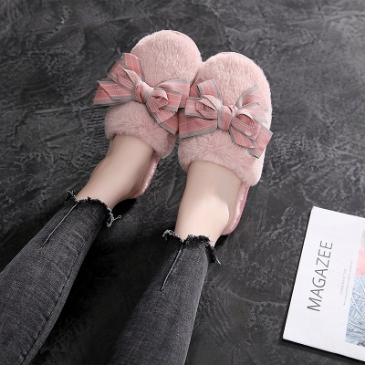 SD1068 Women Slippers On Sale_1
