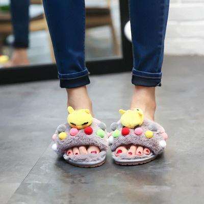 SD1130 Women Slippers On Sale_5
