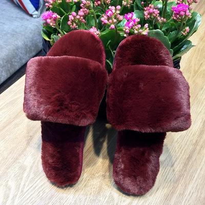 SD1100 Women Slippers On Sale_2