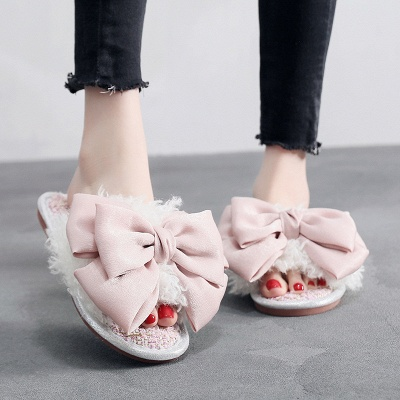 SD1090 Women Slippers On Sale_5
