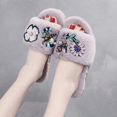 SD1146 Women Slippers On Sale_5