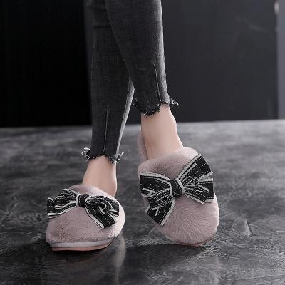 SD1068 Women Slippers On Sale_8