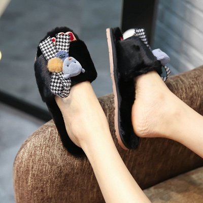 SD1132 Women Slippers On Sale_2