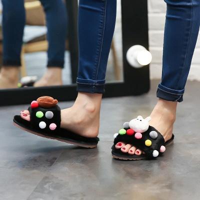 SD1130 Women Slippers On Sale_2
