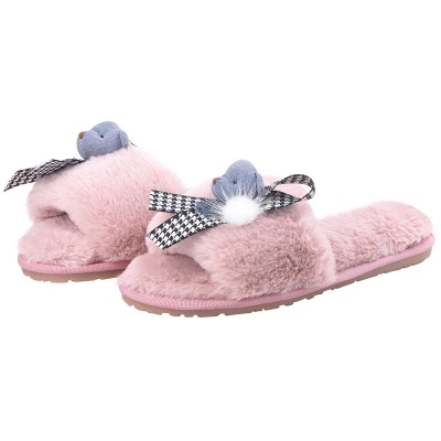 SD1132 Women Slippers On Sale_8