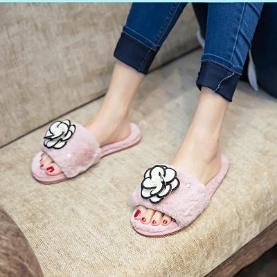 SD1128 Women Slippers On Sale_1